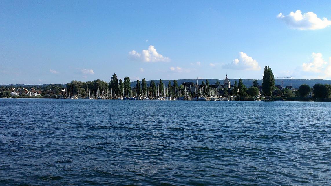 Hafen1.JPG